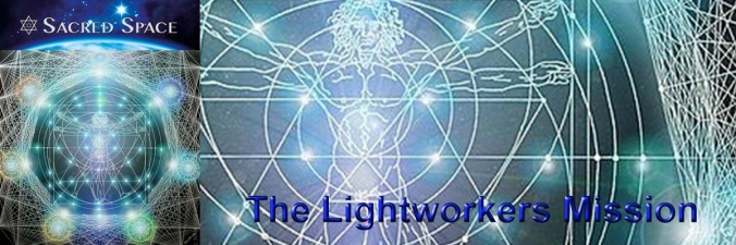 The Lightworkers Mission.jpg